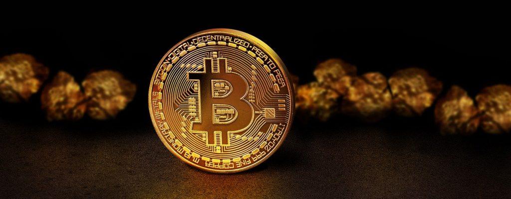 bitcoin-3228194_1280
