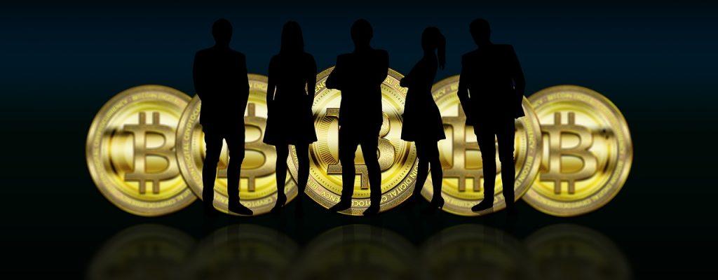 bitcoin-3732864_1280